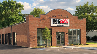 2-BigAls_Virginia_Beach_Store